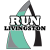 Run Livingston